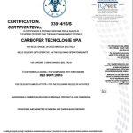 Img-certificato-RINA